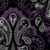 Ghost_paisley_ppl_gry_shop_thumb