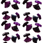 purple uluit