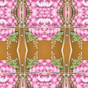 parisian pink III