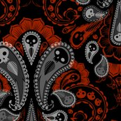 Ghost_paisley_red_gry_shop_thumb