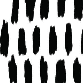 Black_Splotch