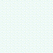 the_awkward_bird_green and blue_dots
