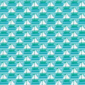 Sailing__Day-turquoise