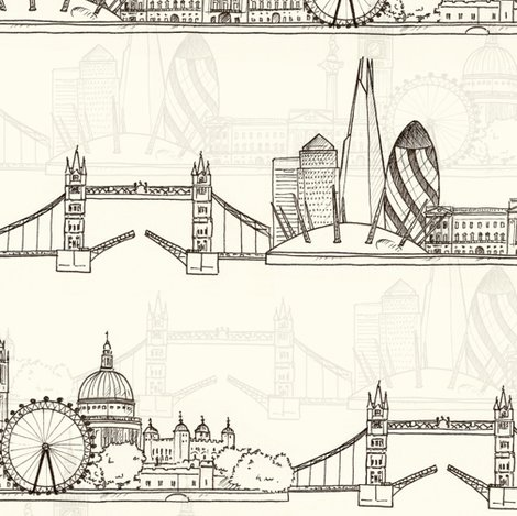 Rlondon_skyline_300_hazel_fisher_creations_shop_preview