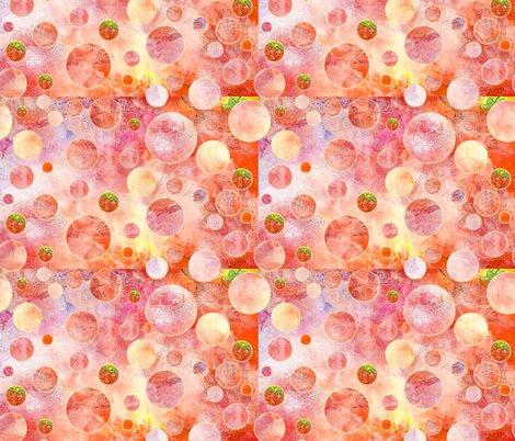 Rbubbles_autumn_a_shop_preview