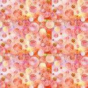 Rbubbles_autumn_a_shop_thumb