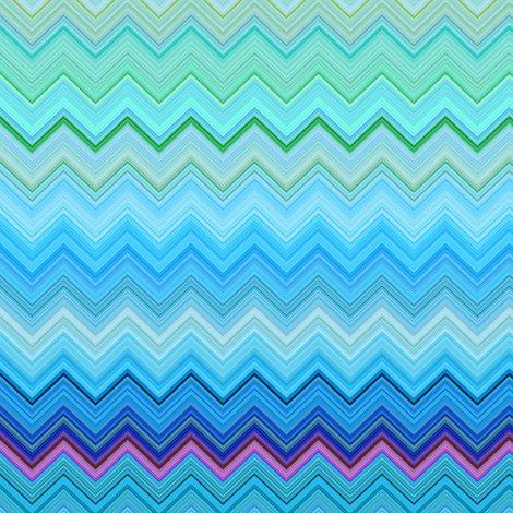 Rrbubbles_chevron_motif_blue_ocean_b_shop_preview