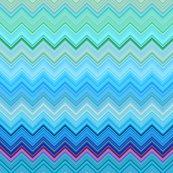 Rrbubbles_chevron_motif_blue_ocean_b_shop_thumb