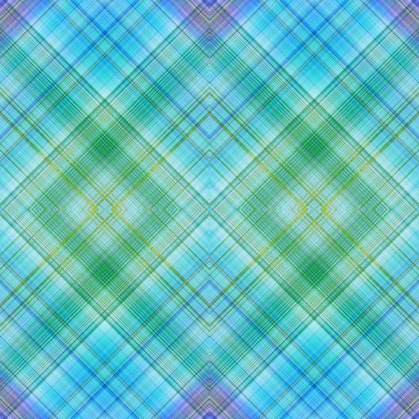 Rbubbles_diagonal_plaid_blue_ocean_b_shop_preview