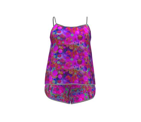 Rrbubbles_geometry_multicolor_fushia_g_var_comment_713971_preview