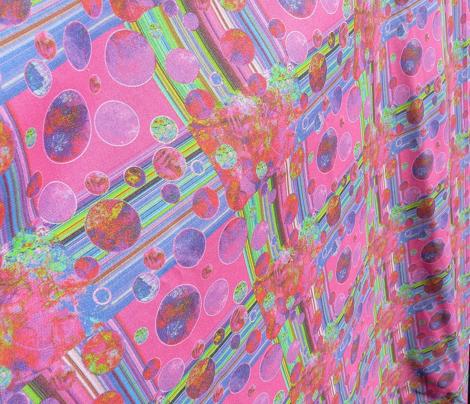 Rrbubbles_geometry_multicolor_fushia_g_var_comment_716221_preview