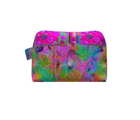 Rrbubbles_geometry_multicolor_fushia_g_var_comment_881417_preview
