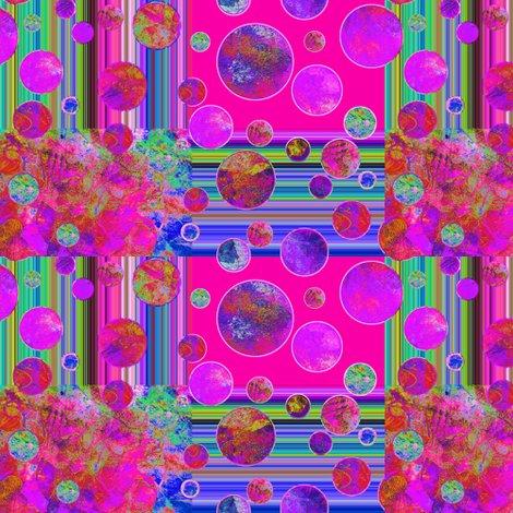 Rrbubbles_geometry_multicolor_fushia_g_var_shop_preview