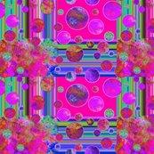 Rrbubbles_geometry_multicolor_fushia_g_var_shop_thumb