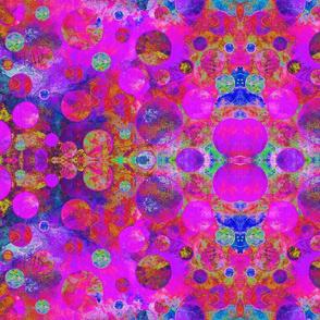bubbles_MULTICOLOR_FUSHIA_G_VAR