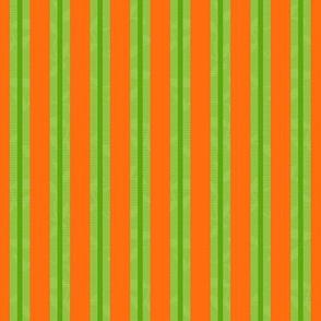 Monkey Business Stripes