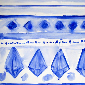 Blue_watercolor_diamond
