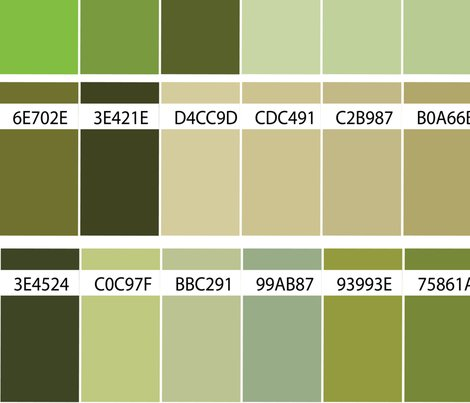 Colormapyellowgreen-02_shop_preview