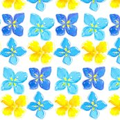 Rblue_yellow_flower_pattern_shop_thumb