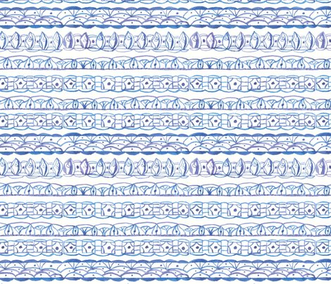 Lace_pattern_offset_shop_preview