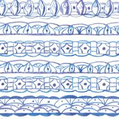 Lace_pattern_offset_shop_thumb
