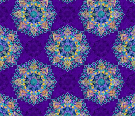 R4_img055_colour_layers5_pattern4__sat_pl_30__shop_preview
