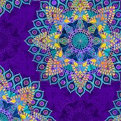 R4_img055_colour_layers5_pattern4__sat_pl_30__shop_thumb