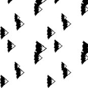 Rmountains_black_90-03_shop_thumb