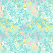marble  pattern