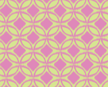 Ikat_pink_green_thumb