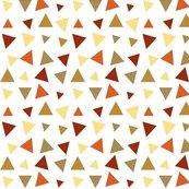 Triangles-05_shop_thumb