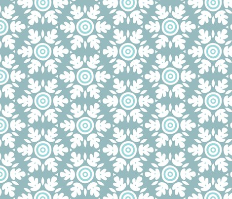 Pattern16_day3_052016_shop_preview