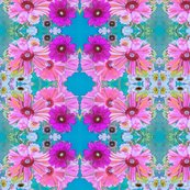 Blue_and_fuchsia_art_nouveau_daisies_4500__7_shop_thumb