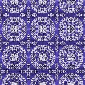 purplecross