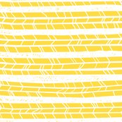 Pattern_feather_yellow_3000x3000_shop_thumb