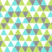 Pattern_triangle_green2_3000x3000_shop_thumb