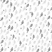 Pattern_wheat_gray_3000x3000_shop_thumb
