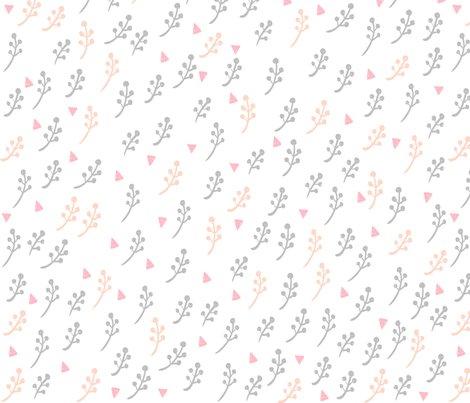 Pattern_wheat_rose_3000x3000_shop_preview