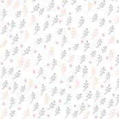 Pattern_wheat_rose_3000x3000_shop_thumb