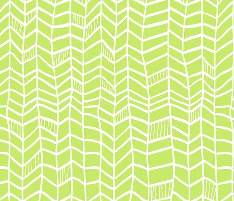 Pattern_plume2_green_3000x3000_shop_preview