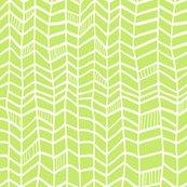 Pattern_plume2_green_3000x3000_shop_thumb