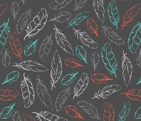 Pattern_pen_gray_3000x3000_shop_preview