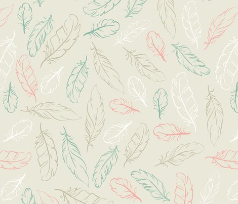 Pattern_pen_pastel_3000x3000_shop_preview