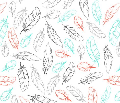 Pattern_pen_white_3000x3000_shop_preview