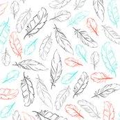 Pattern_pen_white_3000x3000_shop_thumb