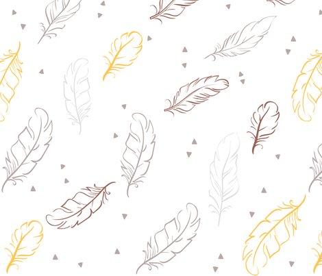 Pattern_pen2_whitebrown_3000x3000_shop_preview