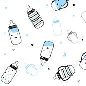 Rpattern_bottle3_blue_3000x3000_shop_thumb