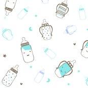 Pattern_bottle5_blue_3000x3000_shop_thumb
