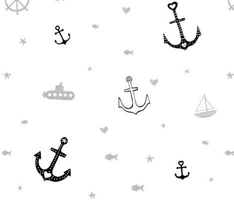 Pattern_sailor1_blackwhite_3000x3000_shop_preview