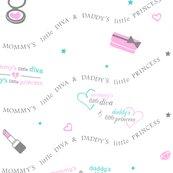 Pattern_princess_white_3000x3000_shop_thumb